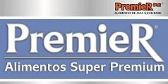 Logo PremieR ASP_REVISTAS