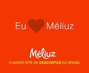 Meliuz_Canilvandogs